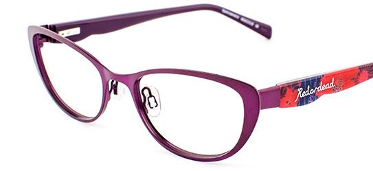 Fashion Specsaver Glasses Women