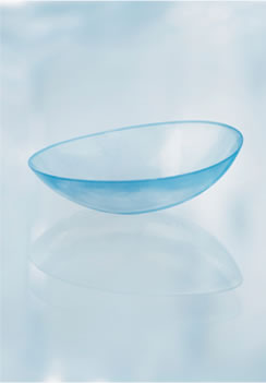 See our range of contact lenses